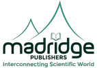 madridge logo