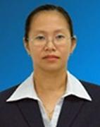 Tye Ching Thian