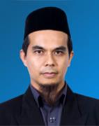 Mohd Azmier Ahmad