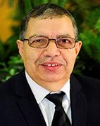 Omar Chaalal