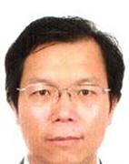 Hengmao Tong