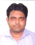 Vikramendra Kumar