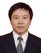 Chenglin Liu