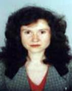 Teodora Daneva