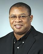 Ignatius Nnamdi Ijere