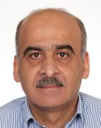 Mamdouh El Haj Assad
