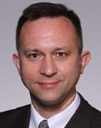 Andrzej S Januszewski
