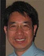 Hongzhuan Wu
