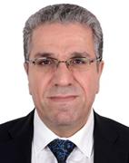 Abdelaziz Lafi Khlaifat
