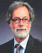 David B Kay