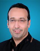 Ashraf Abdel-Fattah