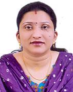 Shuchi Jain