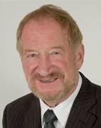 Helmut Schatz