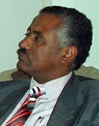 Mohamed EE Abashar