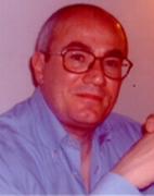 Marco Balenci