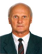 Andris Zicmanis