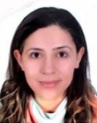 Safae Zinoune