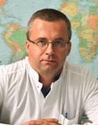 Dmitry Lipatov