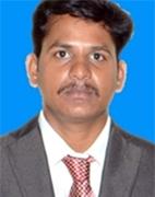 Naresh Ramu