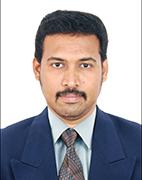 Sasikumar Gurumurthy