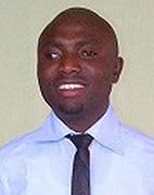 Raimi Morufu Olalekan