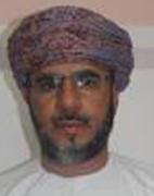 Nasser Al Busaidi
