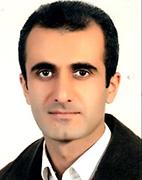 Arvin Ravanpak