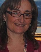 Marina Piscopo