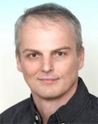 Gál Bretislav