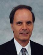 Thomas B Fowler