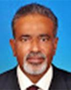 Abdul Nazer Ali