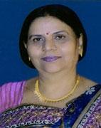 Urmila Bhardwaj