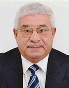 Hameed Swadi Hassan