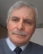 Mahmut M Karindas