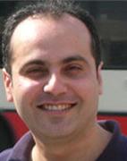 Maher Salamoon