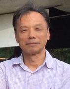 Ching-Chuan Huang