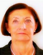 Kornélia Helembai