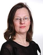 Tatjana Van Strien