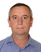 Aurel Nuro