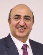 Waheeb E Alnaser