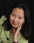 Philip Q Yang