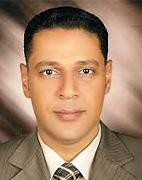 Waleed S Mohamed