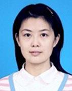 Zhou-Yan Bian
