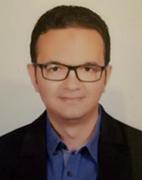 Mohamed Abdelzaher Awwad