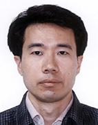 Yong-Feng Huang