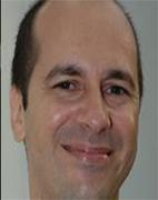 Luciano Schaefer Pereira