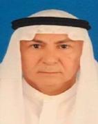 Dhari N Al-Ajmi