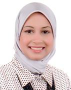 Rania Assem
