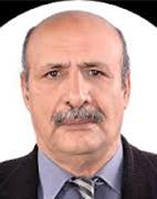 Hassan A Shora