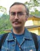 Alexey V Melkikh